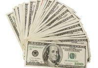 نرخ ۴۲۵۰تومانی دلار را حج و زیارت تعیین کرد