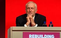 حزب انگلیسی خواهان ممنوعیت فروش سلاح به عربستان و اسرائیل