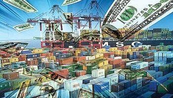 ۲۵درصد ارز صادراتی برگشت یا ۶۰درصد؟!