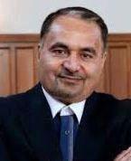 حسین موسویان از اتهام در یک پرونده اقتصادی تبرئه شد