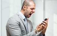 ۶نکته تاثیر گذار برای کنترل خشم