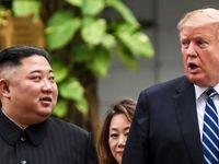واکنش پیونگیانگ به پیشنهاد مذاکره توییتری ترامپ
