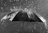 هشدار سازمان هواشناسی برای بیش از ۱۰استان