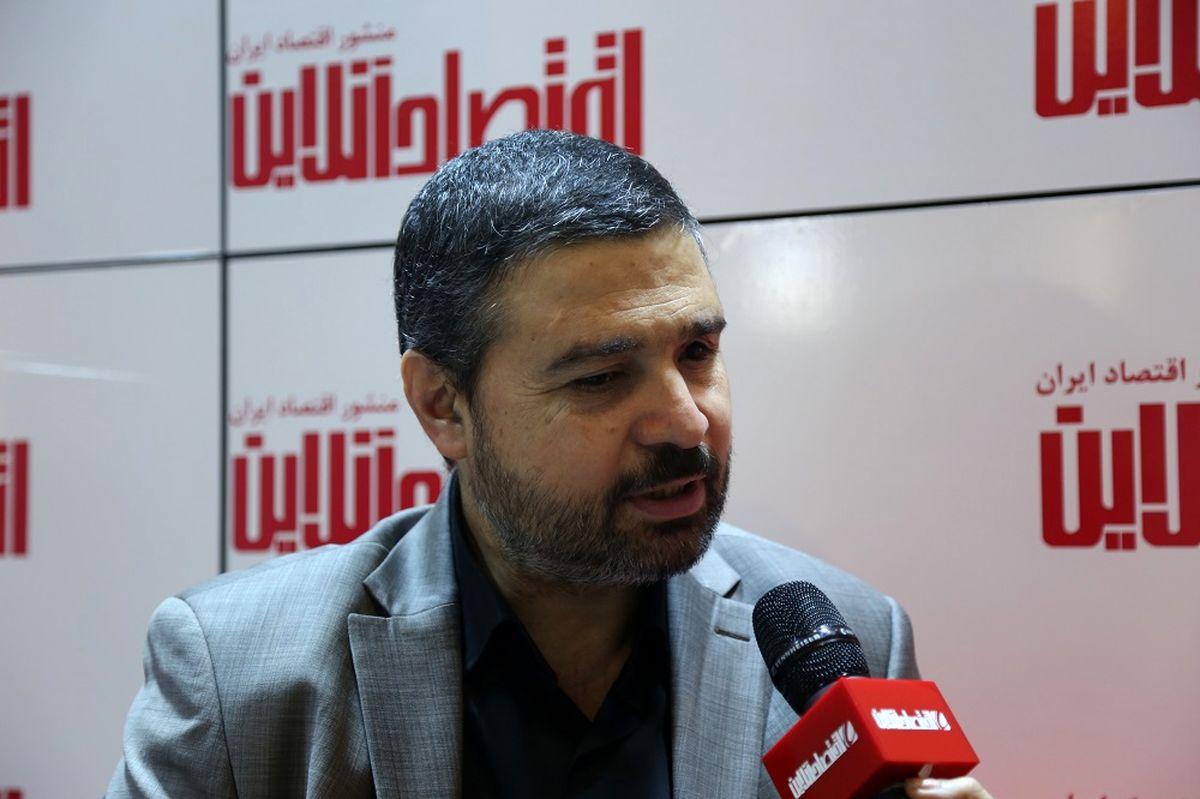 سهام شهروند و همشهری به مرور وارد بورس میشود/ شرط افزایش سهم فروش املاک در بودجه 1400 شهرداری