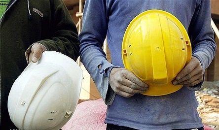 افزایش نقدی حقوق کارگران منتفی است