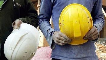 فردا، جلسه شورای عالی کار با دستور کار «افزایش حق مسکن»