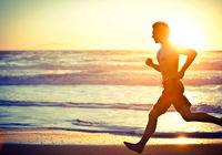 چرا باید در ورزش بر کاهش وزن تمرکز نکنیم؟