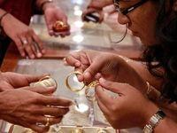 تقاضای ضعیف طلا در آسیا تاثیری بر افزایش قیمت ندارد/ چین و هند تقاضای خرید طلا را کاهش دادهاند