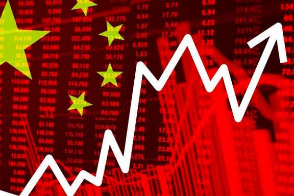اقتصاد چین در حال بازگشت به وضعیت نرمال است