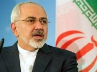 ایران تا چه زمانی در برجام میماند؟