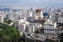 مالیات ۲۰درصدی برای خانههای ۱۵۰ متر به بالا