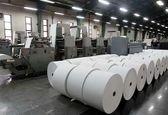بازار کاغـذ با واردات میچرخد