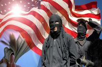 منابع مالی گروهکهای تروریستی چگونه تامین میشود؟
