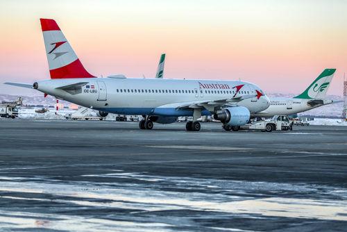 از پشت پرده سفرهای هوایی داخلی و خارجی چه میدانیم؟