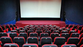 همه تهرانیها به سینما دسترسی دارند؟