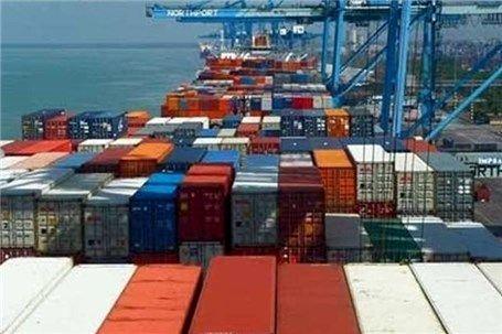 واردات به مناطق آزاد کاهش یافت