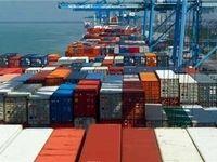 کاهش واردات طی یک سال گذشته/ اقلام عمده صادراتی چه هستند؟