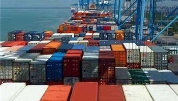 افزایش عجیب واردات ایران از برخی کشورها
