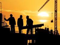 چرا بیمه ۱۸هزار کارگر ساختمانی قطع شد؟