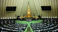 مجلس تبدیل وضعیت نیروهای شرکتی را  دنبال می کند
