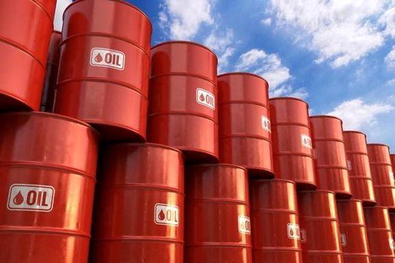 احتمال خروج ۱۰میلیون بشکه نفت از بازار