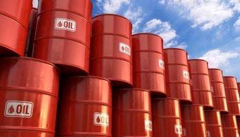 اتحاد جدید برای کنترل بازار نفت