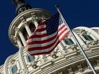 ال پاییس: انتخابات آمریکا در برابر بحران جدی قرار گرفته است