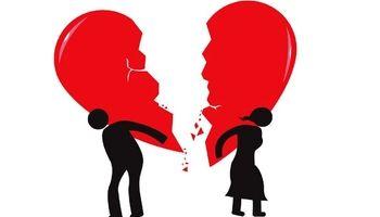 گروکشی برای طلاق!