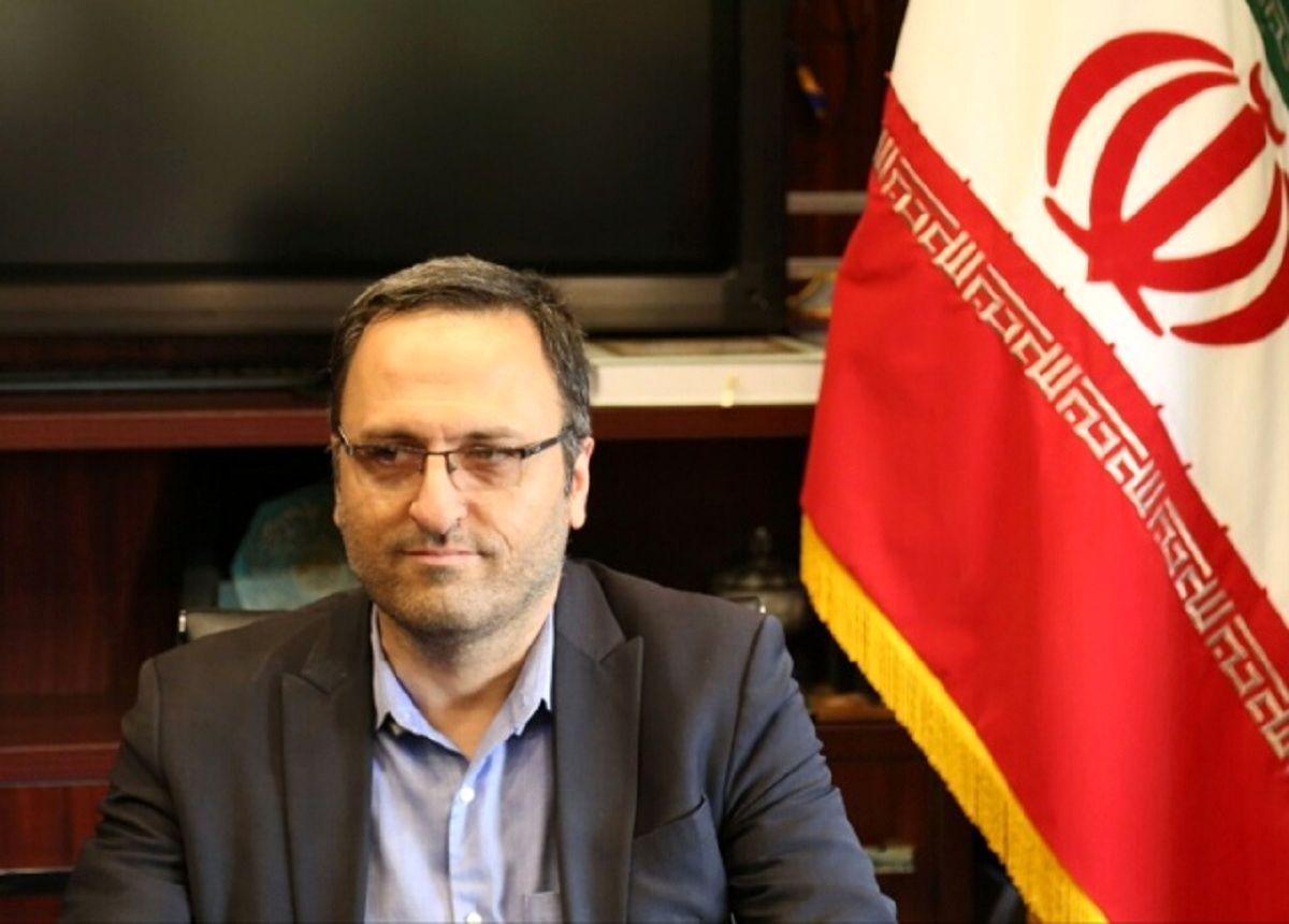جزییات تشکیل یک شرکت جدید در متروی تهران