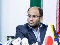 استانداردهای 85گانه مطابق با ایران نیست/ حذف حدود  8مدل خودروی داخلی در پی اعمال استانداردها