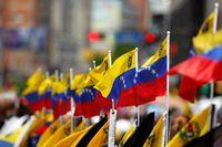 شورش خونین در زندان ونزوئلا
