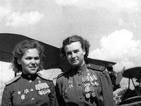 با عجیبترین گروه جنگ جهانی دوم آشنا شوید +عکس