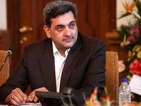 شهردار تهران: املاکمان را با بالاترین قیمت فروختیم!