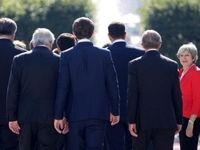 اتحادیه اروپا در نشست ضد ایرانی ورشو مشارکت نمیکند