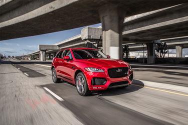 2017-Jaguar-F-Pace-S