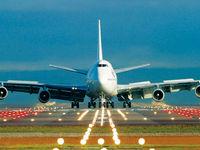 اروپا پیشقدم در تأمین مالی هواپیماهای ایران