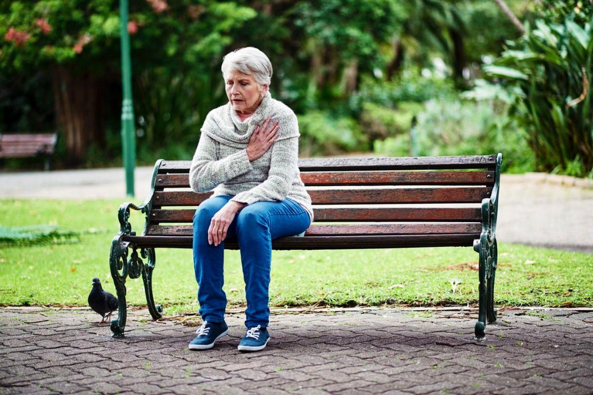 ۳۲راهکار ساده برای جلوگیری از ابتلا به حمله قلبی