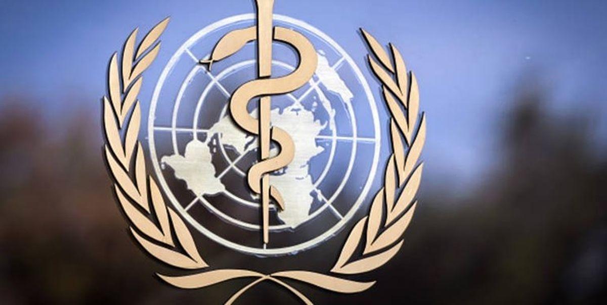 فراخوان WHO و برخی کشورها برای دسترسی همگانی به داروهای کرونا
