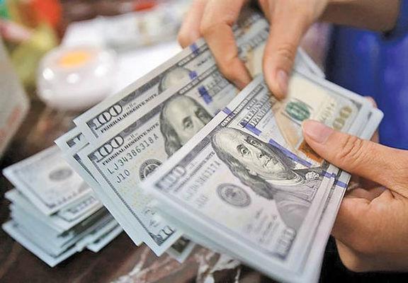 همگرایی قیمتها در بازار نیما