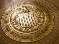 انتشار دو گزارش هشداردهنده درباره اقتصاد آمریکا