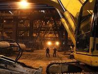 کدام صنایع ایران توان رقابت در بازارهای جهانی را دارند؟