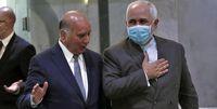 وزیر خارجه عراق عازم تهران میشود