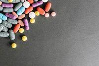 ماجرای کشف داروهای قاچاق در عراق
