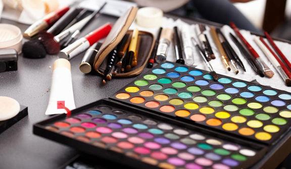افزایش ۲۰درصدی قیمت لوازم آرایشی و بهداشتی