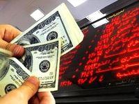 رشد سودآوری ریالی مهمترین محرک سرمایه گذاران در بلند مدت/ کسب بازدهی 5.28درصدی شاخص بورس تهران در دومین ماه سال98
