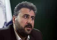 تحریمها منجر به همبستگی ایرانیان و مدیریت بهتر تحولات شد