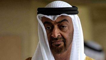 تاکید بن زاید بر همکاری امارات و ریاض برای مقابله با تهدیدات