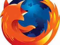 بهرهمندی فایرفاکس از جدیدترین پروتکلهای امنیتی