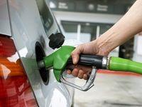 بنزین سوپر برای خودرو بهتر است یا معمولی؟