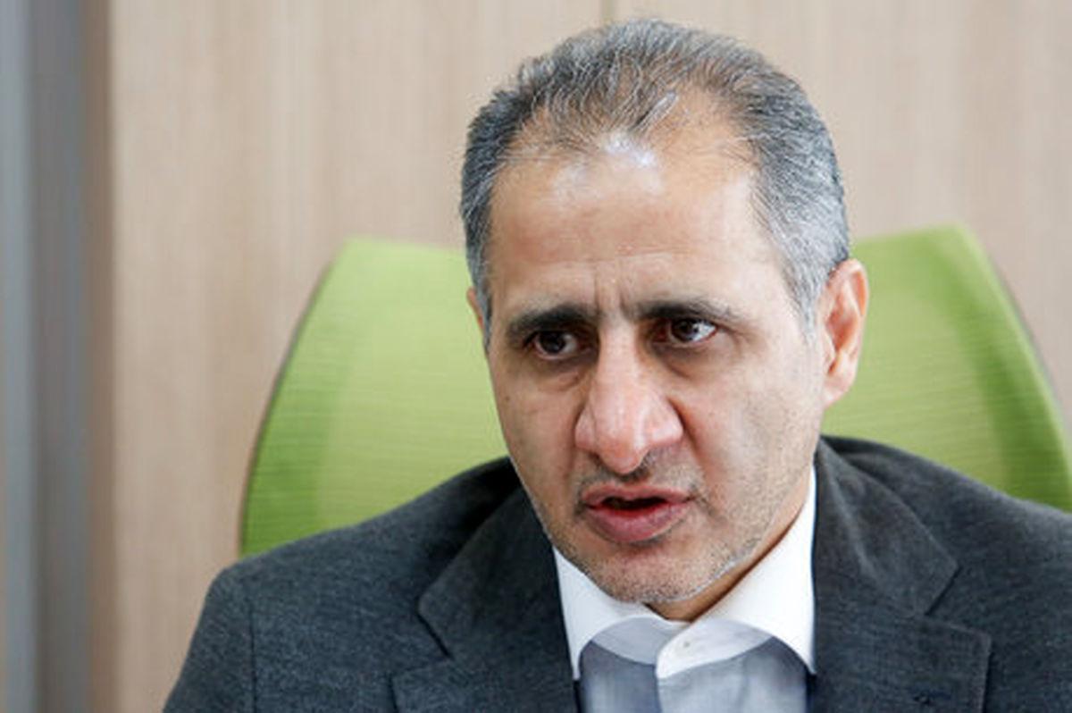پیامدهای کاهش ارزش دینار عراق بر صادرات ایران
